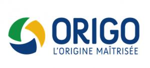 ORIGO-300x137