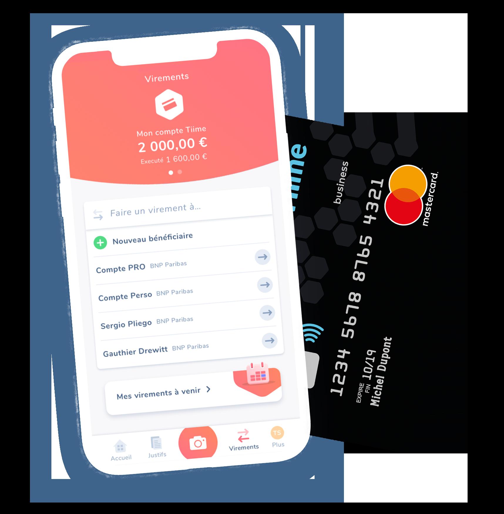 mockup-accounts-mobile-virements-card